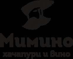 Мимино. Хачапури и Вино