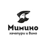 """Ресторан """"Мимино. Хачапури и вино"""""""
